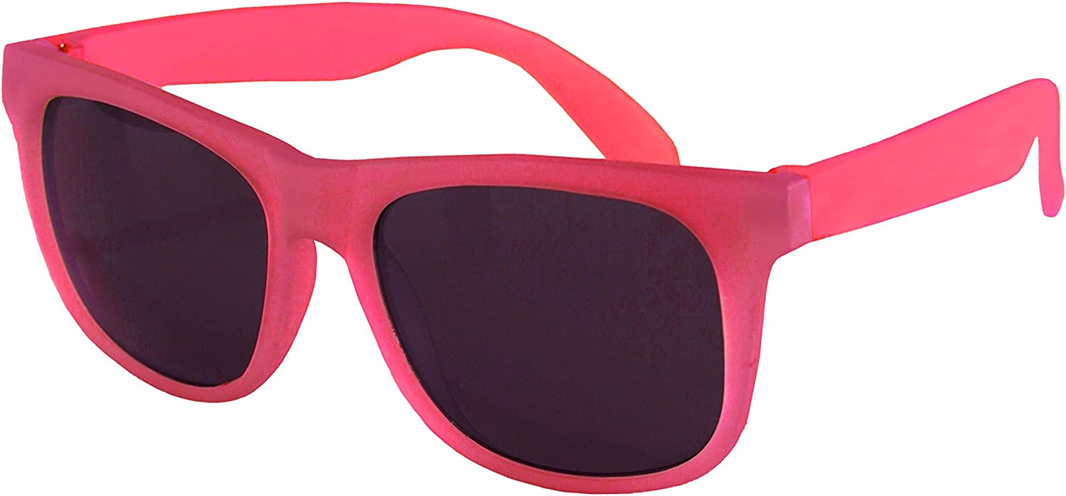 Real Shades Switch Light Pink 2+
