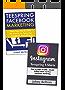 Social Media Teespring Internet Marketer: How to Sell T-shirts via Free Instagram Marketing & Facebook Advertising (English Edition)