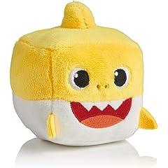 cc5231431862 Amazon.com  Stuffed Animals   Plush Toys  Toys   Games  Stuffed ...