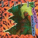 Jungle Jezebel: Deluxe Edition /  Divine