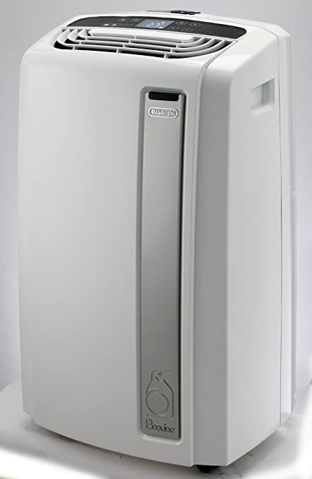 DeLonghi Pinguino 14,000 4-in-1 BTU Portable Air Conditioner