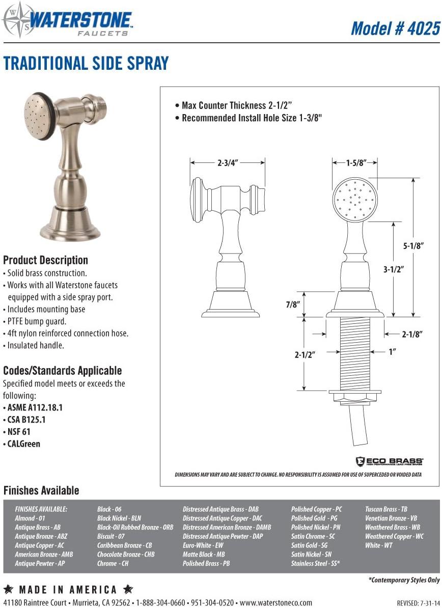 Flute Length 19 mm Full Length 63 mm Dormer S9227.0 Shank End Mill Weldon Shank Head Diameter 7 mm HM TiAlN Coat Shank Dia 8 mm