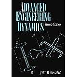 Foundations Of Applied Mathematics Greenberg Michael D 0800759492794 Amazon Com Books