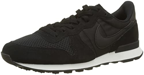 release date: c86a3 aca22 Nike Internationalist Se, Zapatillas de Running para Hombre  Amazon.es   Zapatos y complementos