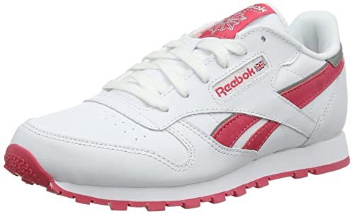 reebok chaussures taille comment