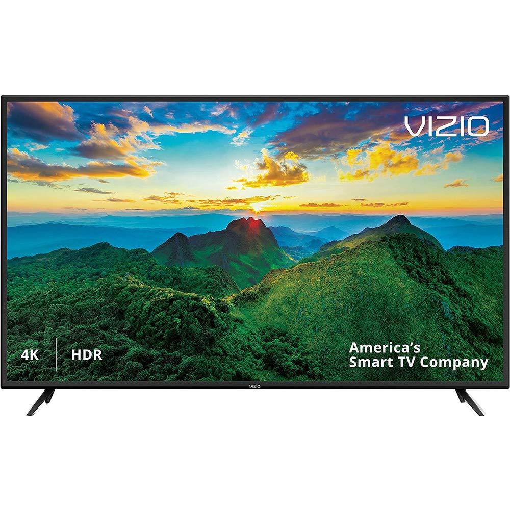Top 10 Best 60 Inch TVs