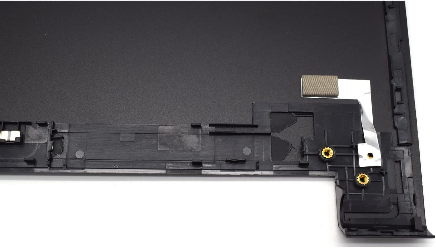 New for Lenovo Flex 2-15 Pro LCD Back Cover Screen Case Top Shell 460.00W0O.0005 5B30G91193