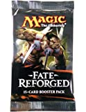 Fate Reforged - Booster Pack - English - Magic: The Gathering
