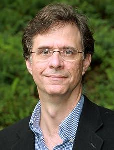 Joseph A. McCartin