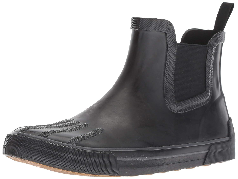 Columbia Men's Goodlife Chelsea Waterproof Rain Boot 1790301