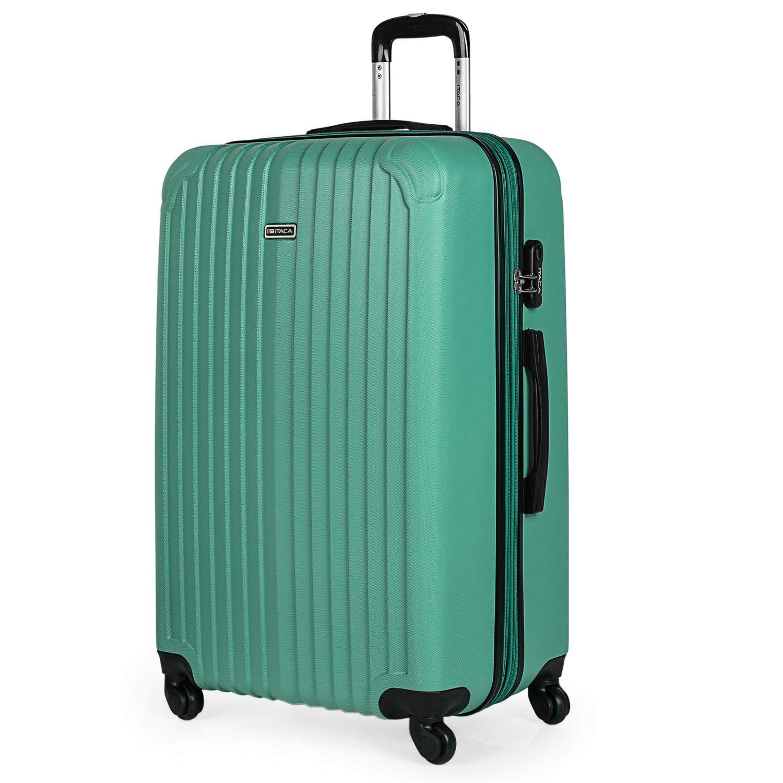 las mejores maletas itaca