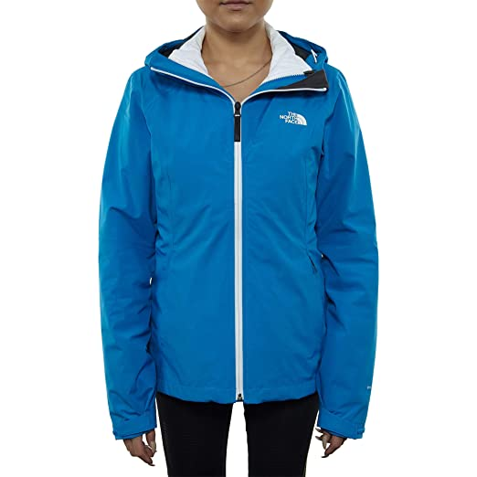 6379b44e2 The North Face Women's Thermoball? Triclimate Jacket