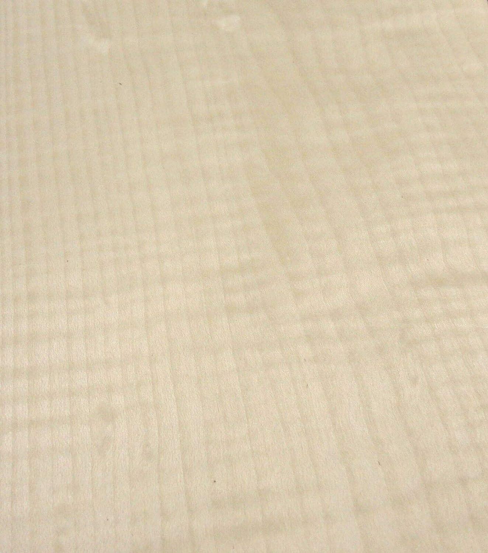 Curly Maple Figured Tiger wood veneer 24
