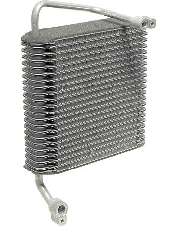 UAC EV 62898PFC A/C Evaporator Core