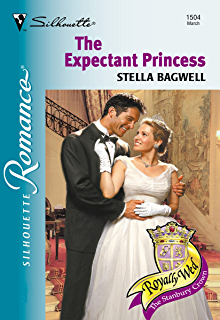 The blacksheep princes bride kindle edition by martha shields the expectant princess fandeluxe PDF