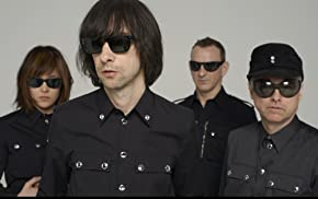 Image of Primal Scream