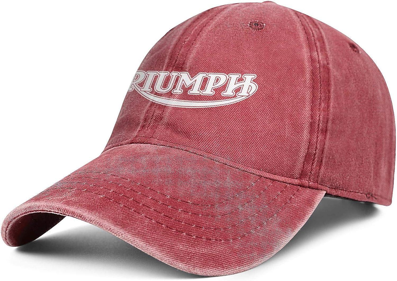 Triumph-Motorcycles-Logo-...