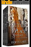 The Sutton Place Trilogy
