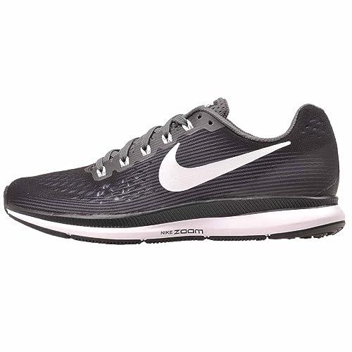 online retailer 3417b e0458 NIKE Womens Air Zoom Pegasus 34 Running Shoe Size 6