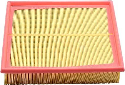 Beck Arnley Air Filter 042-1720