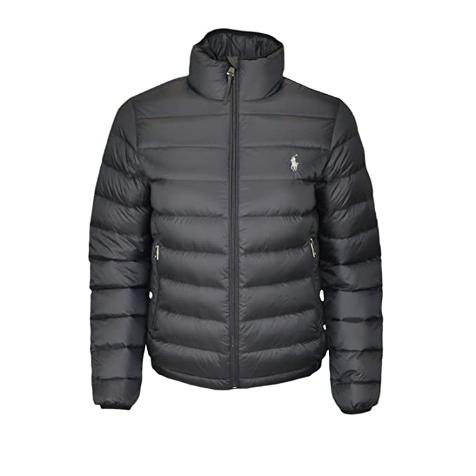 Polo Ralph Lauren Women's Jacket Coat Outerwear V30 WSW