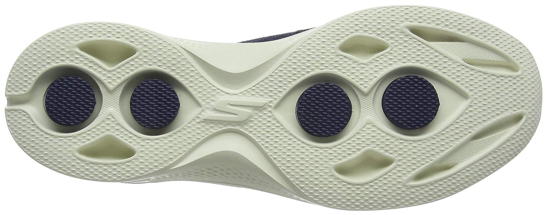 Skechers Go Walk Walk Walk 3, scarpe da ginnastica Infilare Donna | Italia  | Gentiluomo/Signora Scarpa  88e3a7