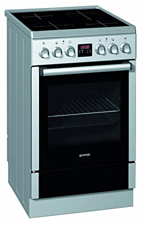 Gorenje Ec 57320 Ax Amazon Co Uk Electronics