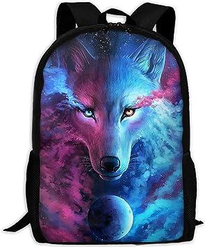 Amazon Com Fashion Girls Daypack Backpacks For High School Cool