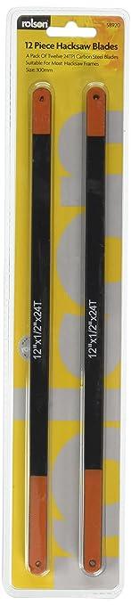 JYYC 265Pcs R134 Aria condizionata O-Ring Anelli in Gomma Impermeabile a Resistenza alla corrosione Rondella di Tenuta O-Ring Verde Automatico