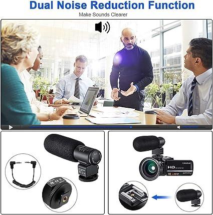 CofunKool 8595771740 product image 2