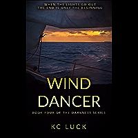 Wind Dancer (The Darkness Series Book 4)