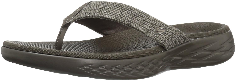 Skechers 55351 on-The-Go 600 Boardwalk - Khaki 43.5 EU