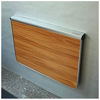 Amazon Com Wall Table Wall Folding Table Wall Drop Sheet Table