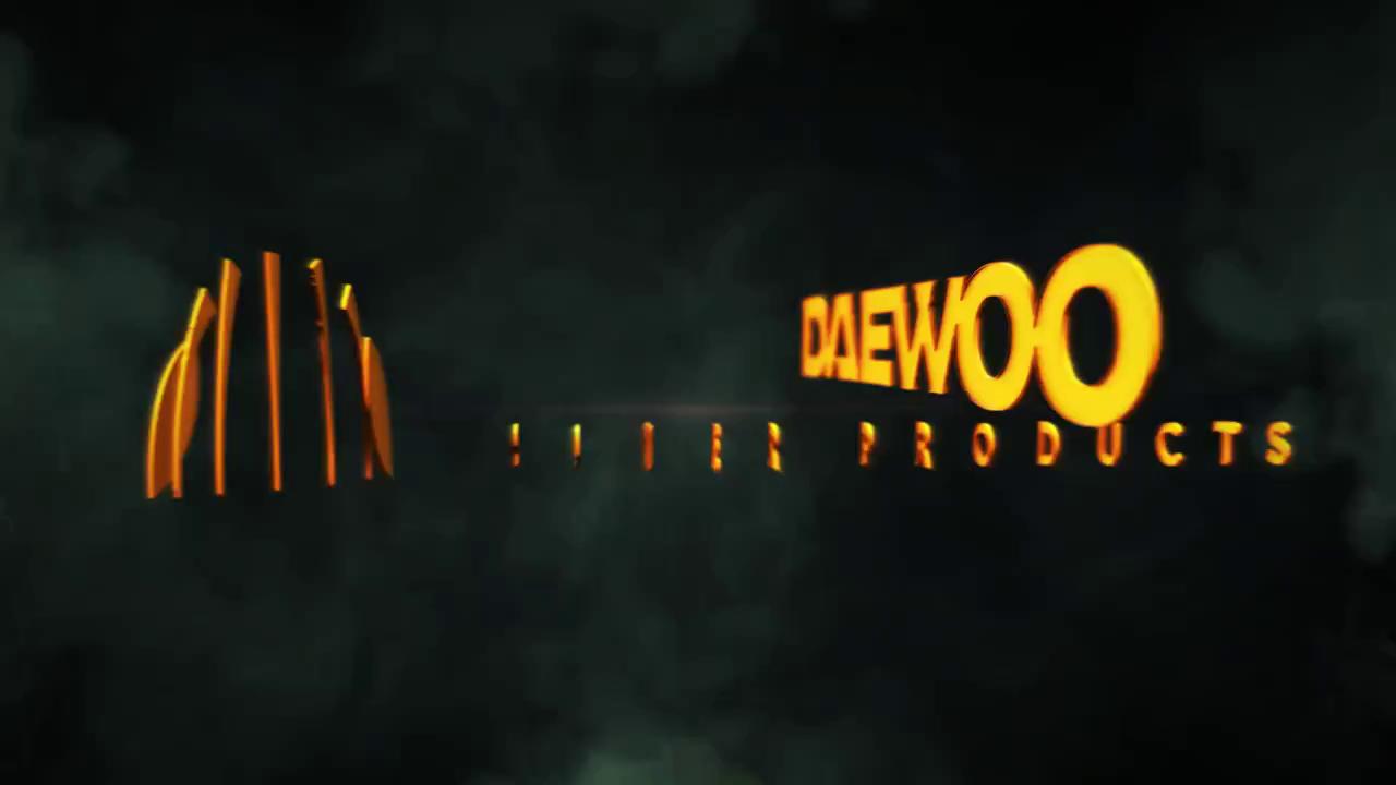 Daewoo DAMT520 Kit multifunción de corte, Naranja, 51.7 cc: Amazon ...