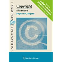 Copyright (Examples & Explanations)