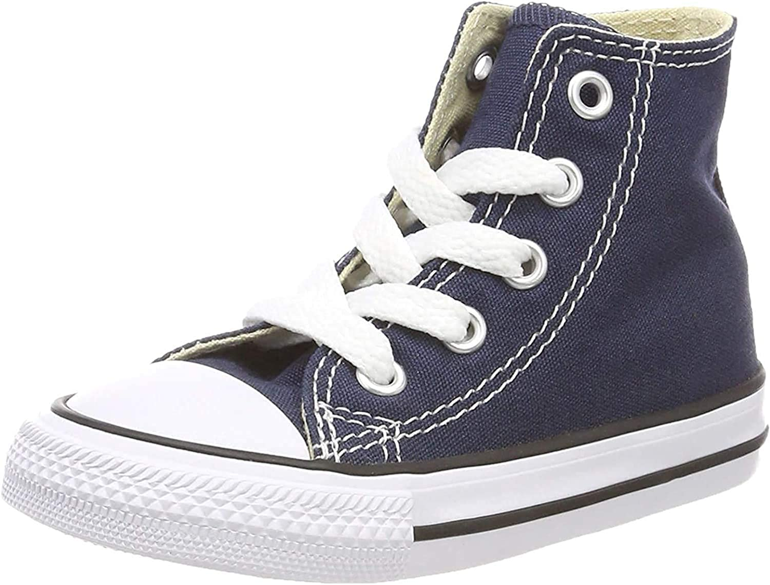 Kids Chuck Taylor Low/&High Top Trainer Sneaker All Stars OX Leisure Flat Shoes