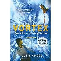 Vortex (Tempest) [Idioma Inglés]