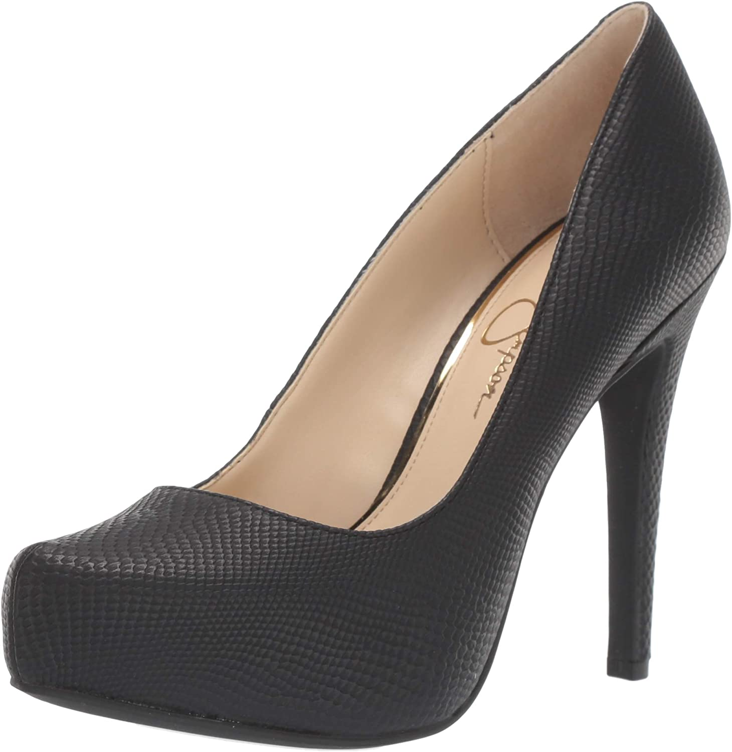 Jessica Simpson Women's Parisah