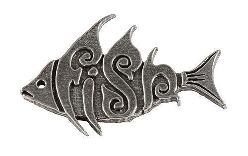 Sailfish Pin Sail Fish Pin Hat Tack Lapel Pin