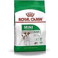 Royal Canin Size Health Nutrition Mini Adult Dry Dog Food - 2kg
