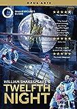 Ross: Shakespeare's Twelfth Night