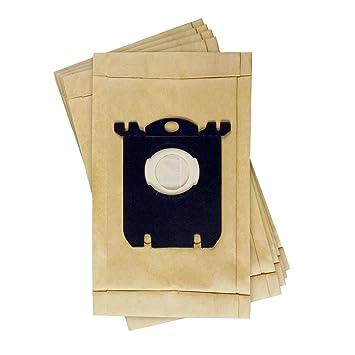 First4Spares Premium s clase de papel bolsas de polvo para ...