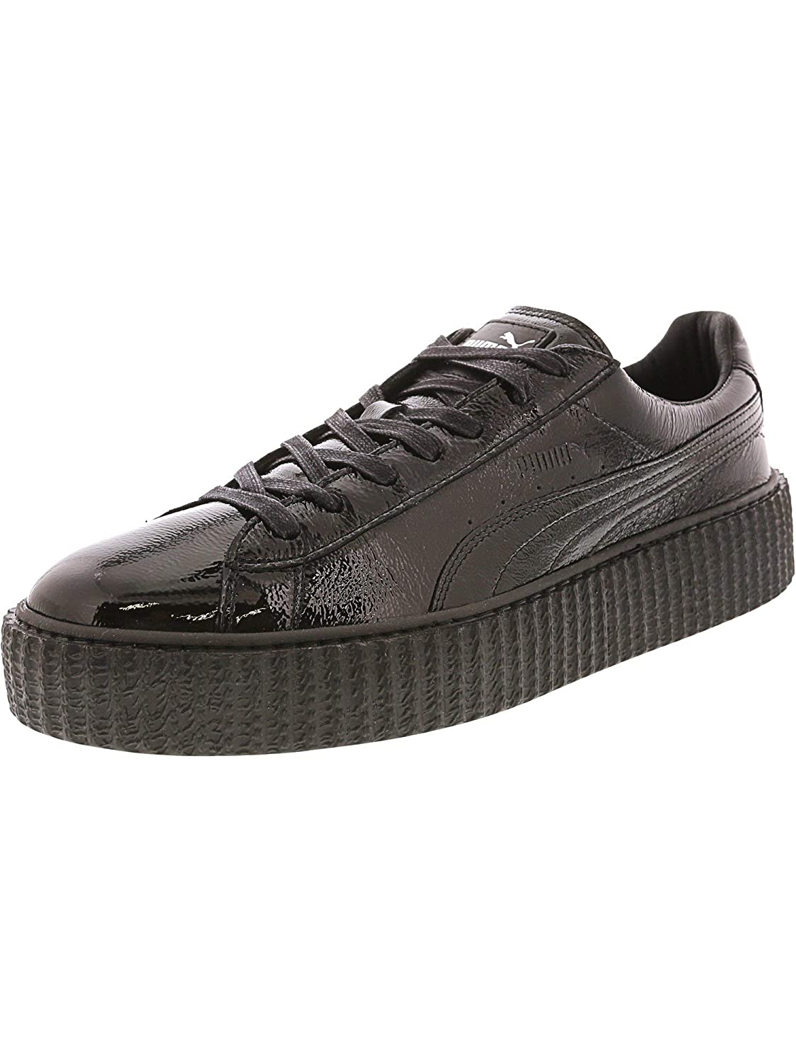 sneakers for cheap 31841 65d25 PUMA Select Men's x Fenty by Rihanna Cracked Creepers