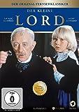 Der Kleine Lord [Edizione: Germania]