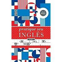 Pratique Seu Inglês - Volume 4