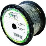 Power Pro Spectra Fiber Braided Fishing Line