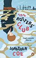 The Rotters´ Club (Penguin