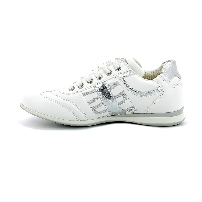 Estrada'sport by Scarpe&Scarpe - Sneakers Sneakers Sneakers Donna 5de1c5