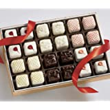 24 Piece Incredible Petits Fours 12 1/2-oz. net wt. from The Swiss Colony