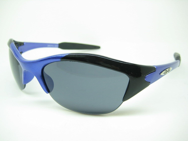 Amazon.com: Xloop 3395 - Gafas de sol para triatlón, color ...